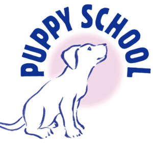 Puppy School Stevenage