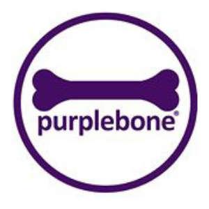 Purplebone