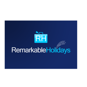 Remarkable Holidays