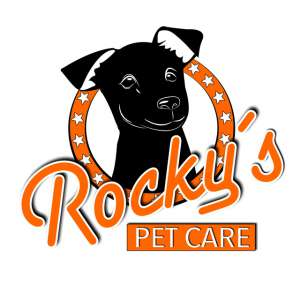 Rockys Pet Care