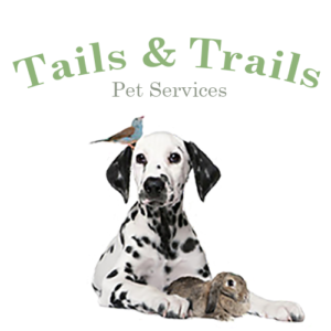 Tails And Trails Pet Services Leicestershire
