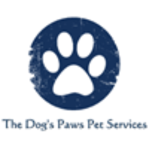 The Dog's Paws Pet Services