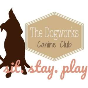 The Dogworks