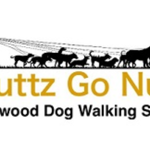 The Muttz Go Nutz
