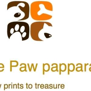 The Paw Papparazi