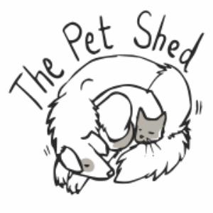 The Pet Shed (Brighton) Ltd