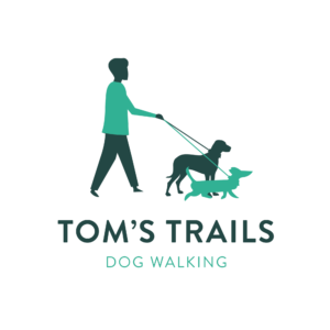 Tom's Trails