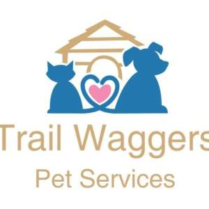 Trail Waggers Pet Services