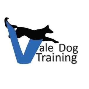 Vale Dog Training