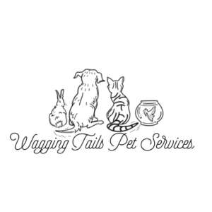 Wagging Tails Pet Services