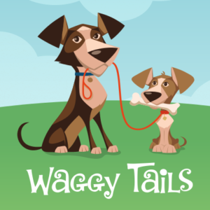 Waggy Tails