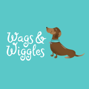 Wags And Wiggles