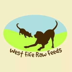 West Fife Raw Feeds Ltd