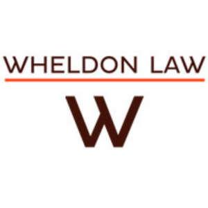 Wheldon Law - Dog Law Specialists