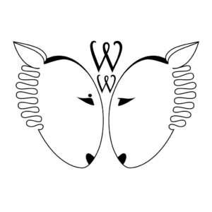 White Wonders Cambridge Pet Services