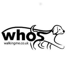 Whoswalkingme.co.uk