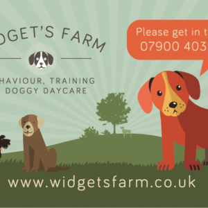 Widget's Farm