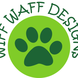 Wiff Waff Designs