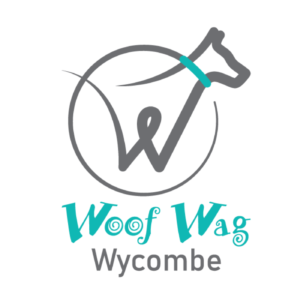 Woof Wag Wycombe