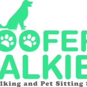 Woofers Walkies