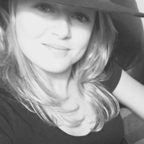 Sarahoutlaw27 profile