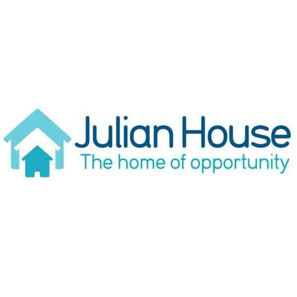 JulianHouse profile