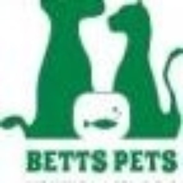 bettspets profile