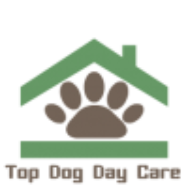 topdogdaycare profile