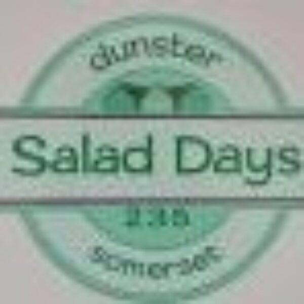 saladdaysdunster profile