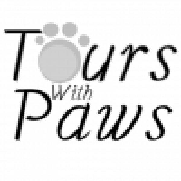 tourswithpaws profile