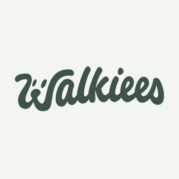 walkiees profile
