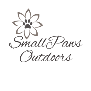 smallpawsoutdoors profile