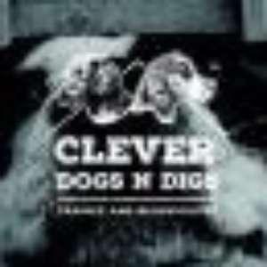 cleverdogs profile