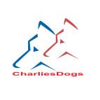 CharliesDogs profile