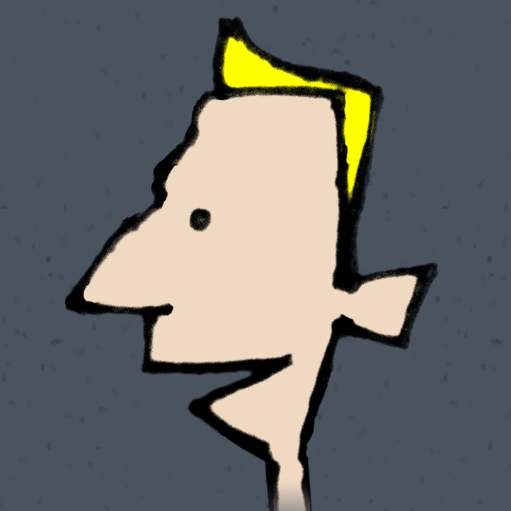 glennbroadway profile