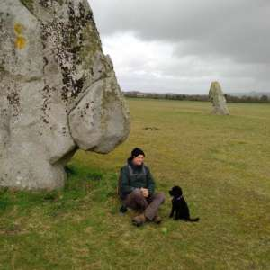Avebury-Windmill Hill