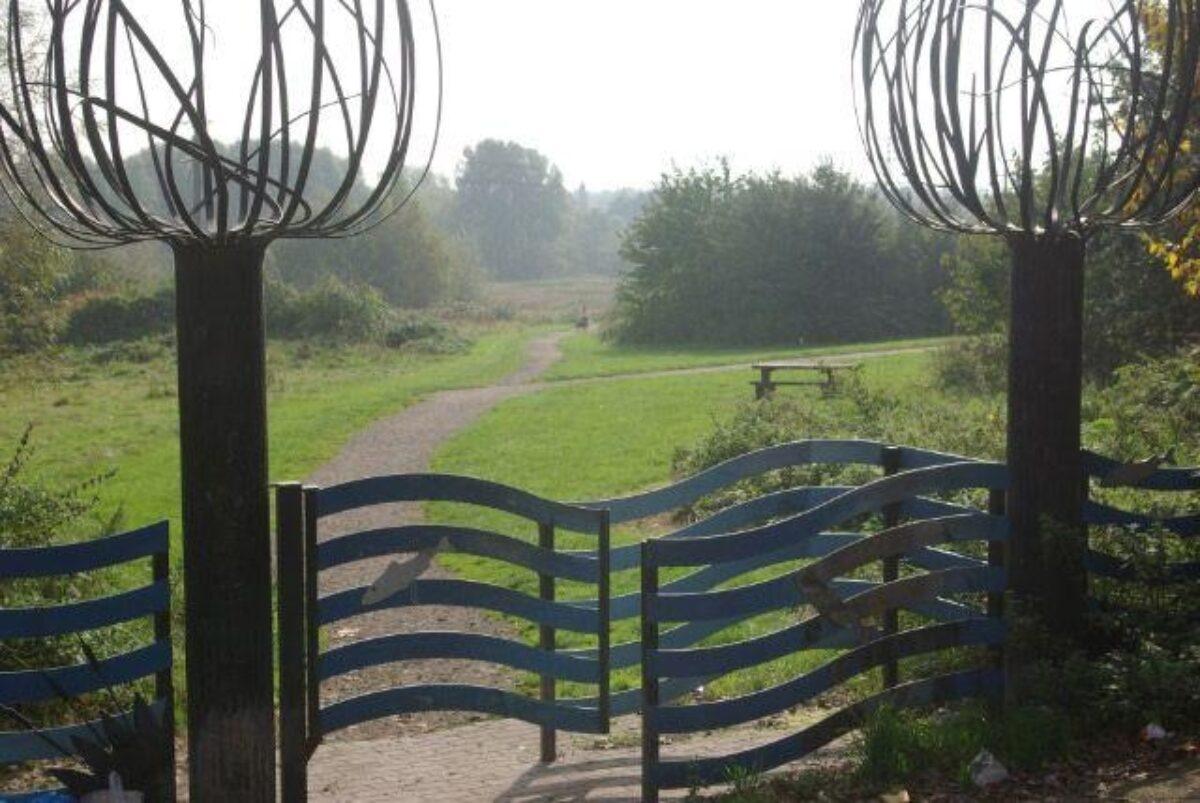 Aylestone Meadows large photo 2