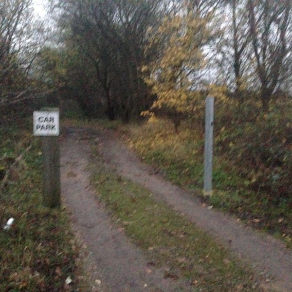 Ayot Greenway photo 8