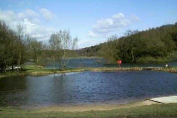 Bathpool Park , Kidsgrovephoto