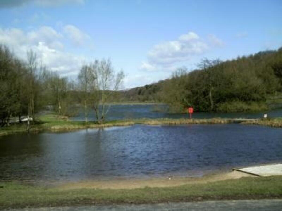 Bathpool Park , Kidsgrove large photo 1
