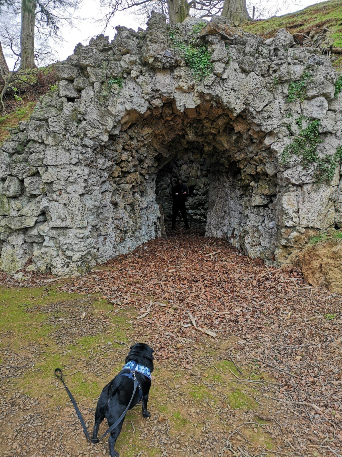 Belvoir Castle large photo 2