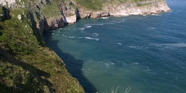 Berryhead Country Park