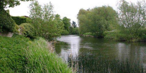 Evesham Country Park