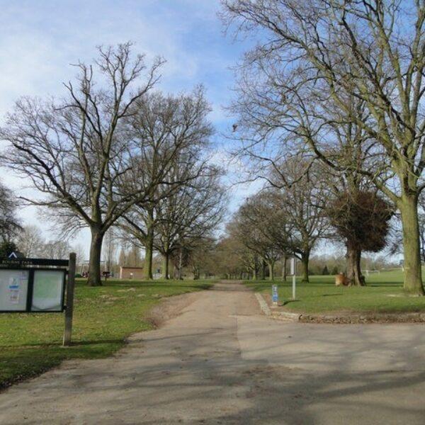 Bourne Park photo 1