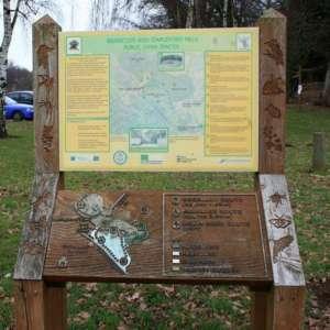 Bramcote Park