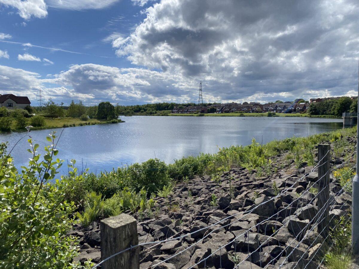 Broadwood Loch large photo 8