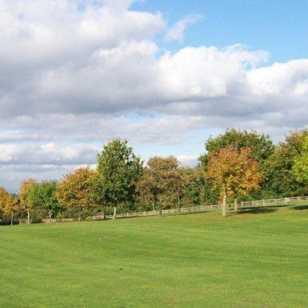 Chatelherault Country Park photo 1