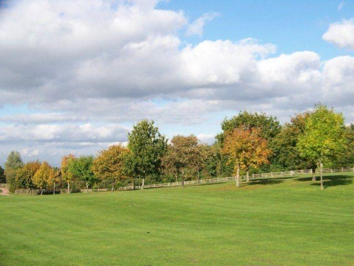 Chatelherault Country Park large photo 1