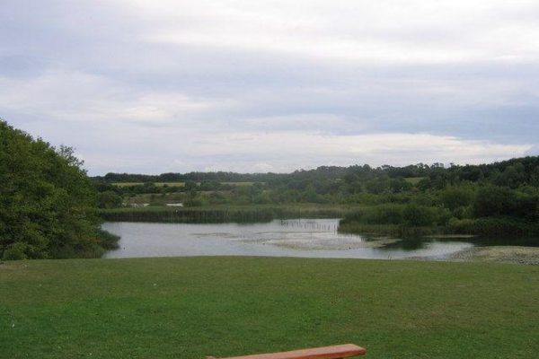 Cosmeston Lakesphoto