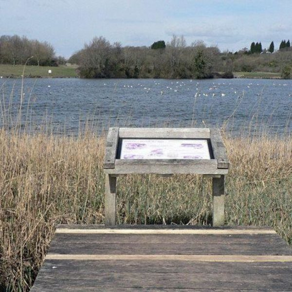 Cosmeston Park And Lakes photo 4